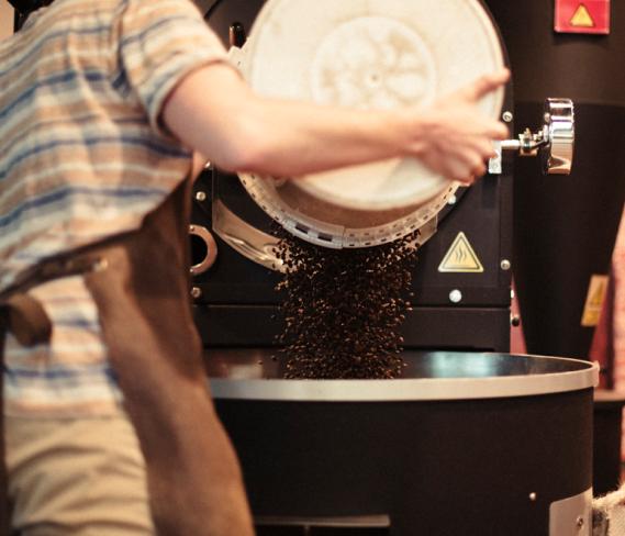 tostando-cafe