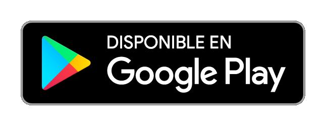 Descarga Eboca Wallet para Android