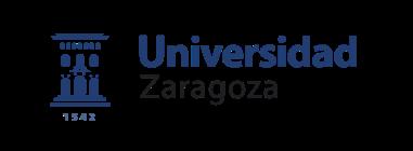logo-UZ
