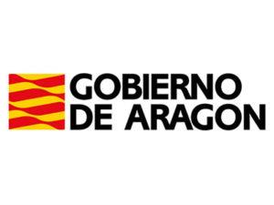 logo-gobierno-de-aragon