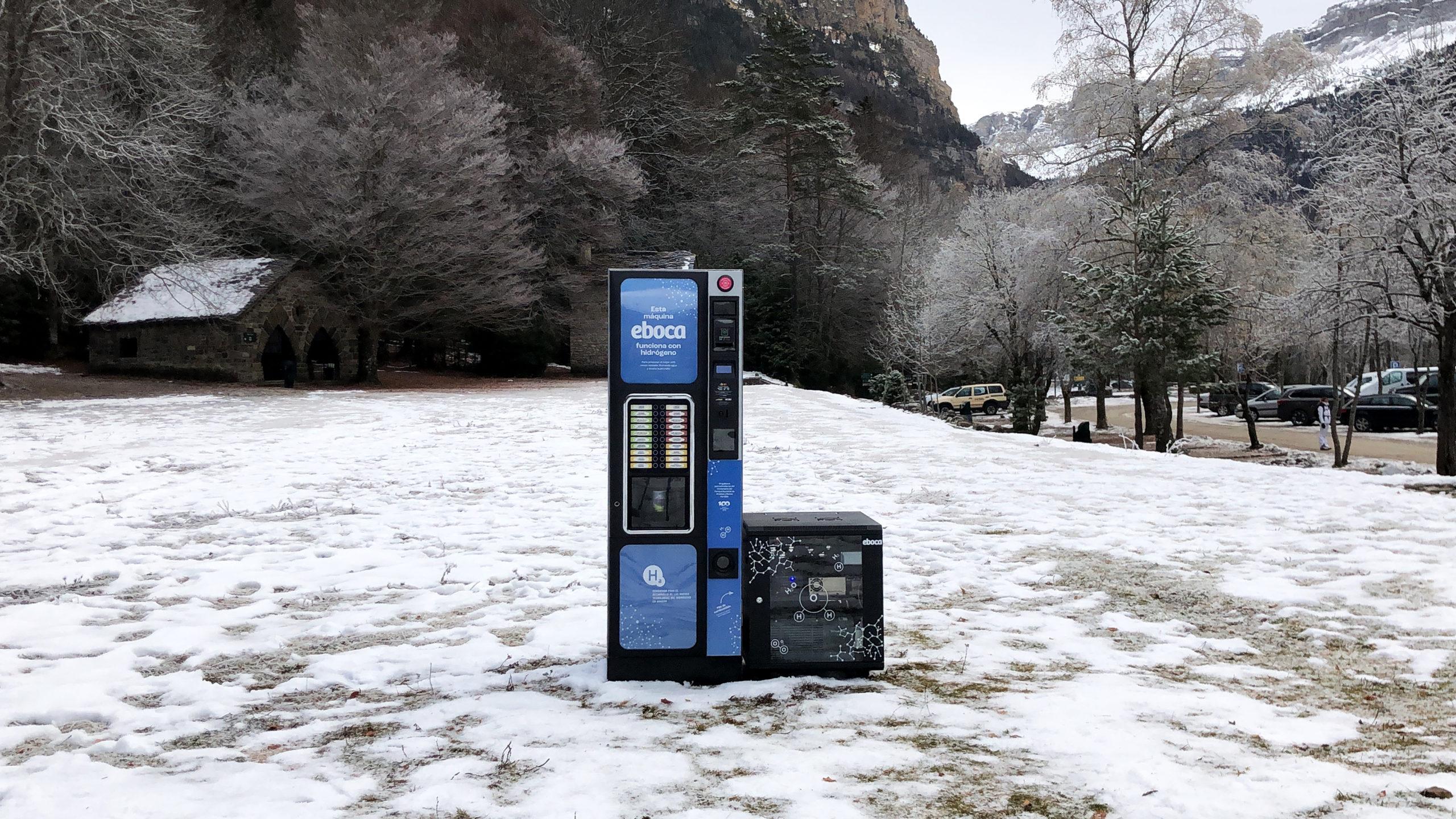 portada-maquina-hidrogeno