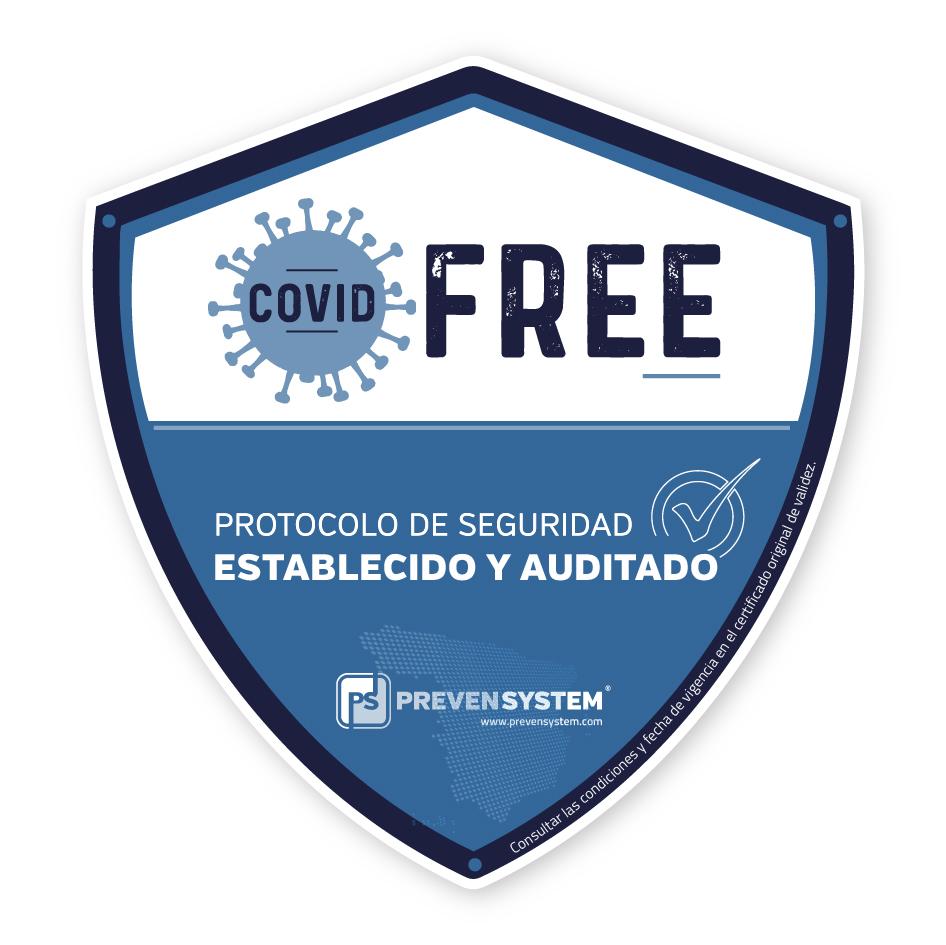 Sello escudo COVID-FREE_-02
