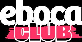 ebocaclub-thelogo